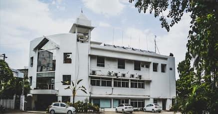 28 Hotels in Sagar, Price start @ ₹ 600