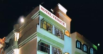 Hotels Near Chakki Bank Railway Station Pathankot With Room Service