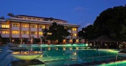 135 hotels near varsoli beach alibaug room u20b9 1455 night rh travelguru com
