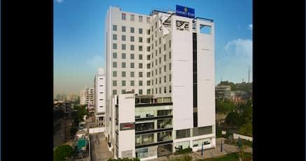Hotels near ansal plaza vaishali ghaziabad with swimming pool - Swimming pool in vaishali ghaziabad ...