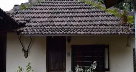 Find Cheap Hotels near Iruppu Water Falls Coorg, tariff @ 960
