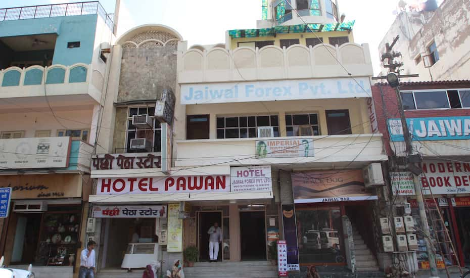 Image result for hotel pawan agra