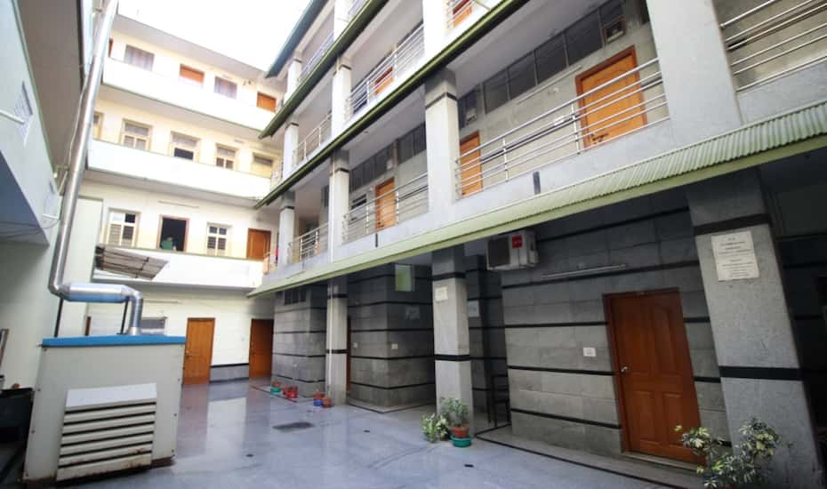 hotel rathna mahal residency bangalore hotel booking reviews room rh yatra com