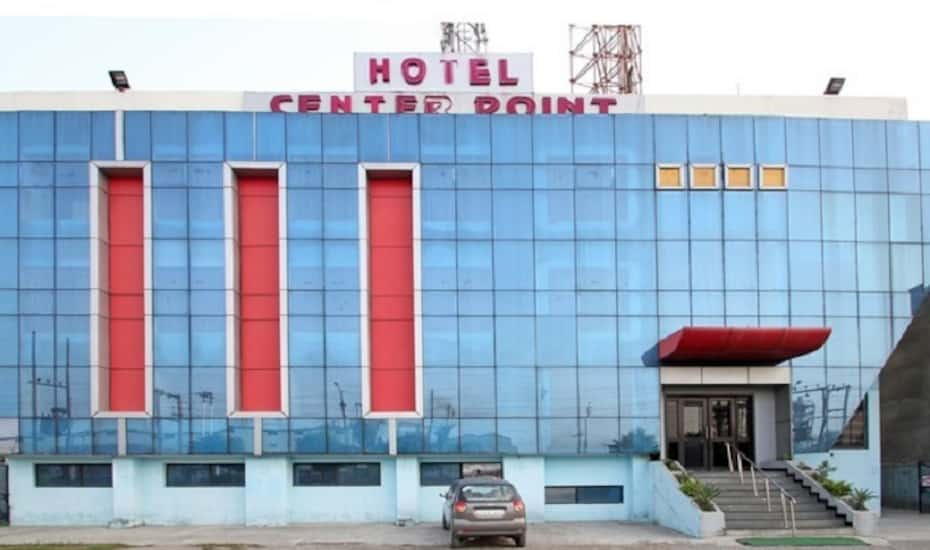 Hotel Centre Point Rudrapur Hotel Booking Reviews Room Photos