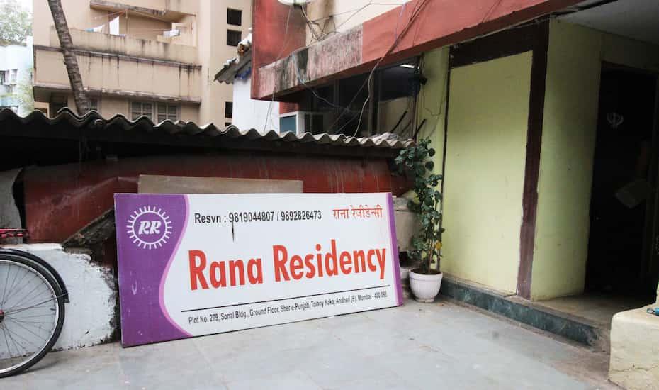 rana residency mumbai updated photos reviews price offers rh yatra com