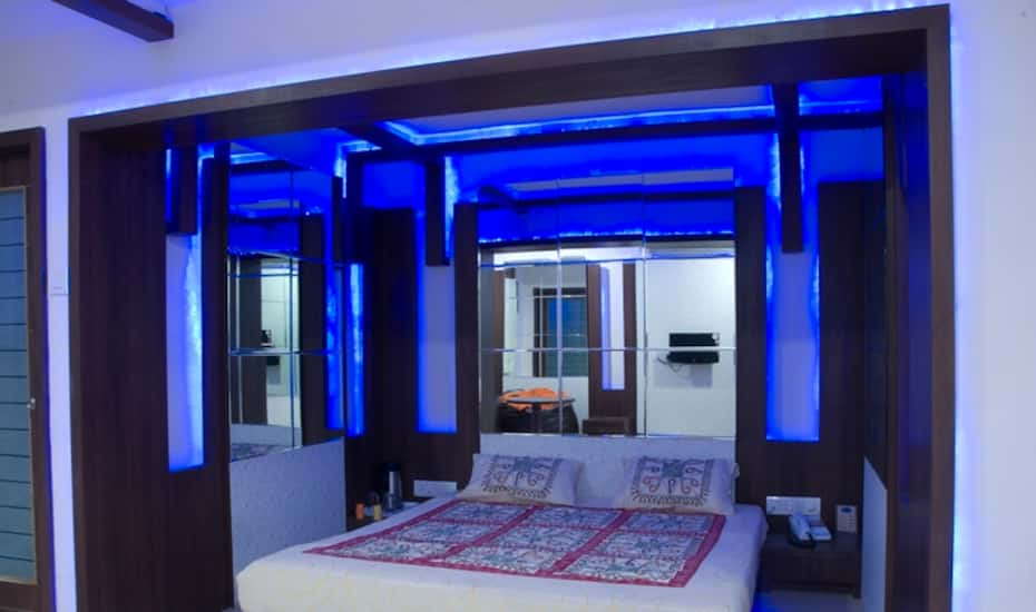 Excellent Amrit Gardan Rhythm Palace Ratlam Book This Hotel At Interior Design Ideas Clesiryabchikinfo