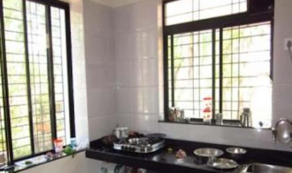 4 Bedroom Bungalow In Nandanvan Society