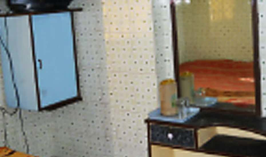 Hotel Bishal, Cuttack - Book this hotel at the BEST PRICE