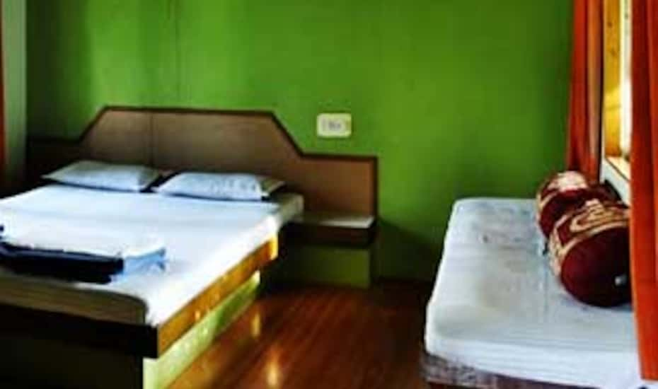 Save Farm, Palghar - Book this hotel at the BEST PRICE only on Yatra com