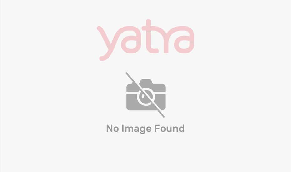 Hotel Topaz, Dalhousie - Book this hotel at the BEST PRICE only on