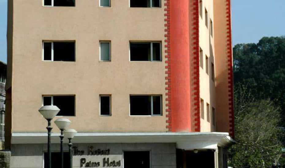 The Regent Palms Hotel, Mandi - Book this hotel at the BEST ... on sunset strip hotel map, pasadena hotel map, venetian hotel map, conrad miami hotel map, mohegan sun hotel map, tropicana hotel map, suncoast hotel map, new york new york hotel map, circus circus las vegas hotel map, santa monica hotel map, wilmington hotel map, portland hotel map, huntington beach hotel map, sands hotel map, riviera hotel map, toronto hotel map, long beach hotel map, hollywood hotel map, laguna beach hotel map, disney pop century hotel map,
