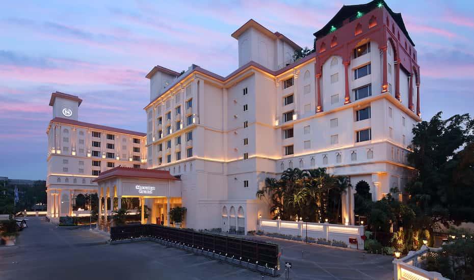 Hotels Near Kaysville Utah