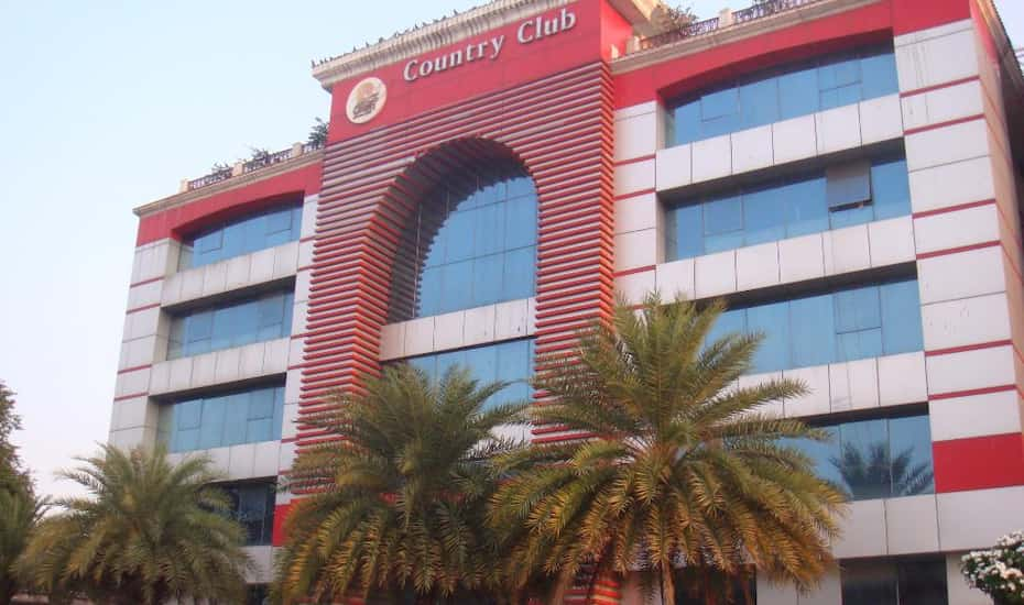 Country Club Begumpet Hyderabad Book Hotel Reviews Room Photos Offers Yatra