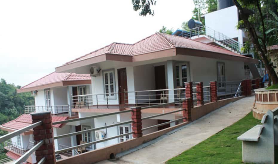 B2b Special Rates Vsev, Kolkata - Book this hotel at the
