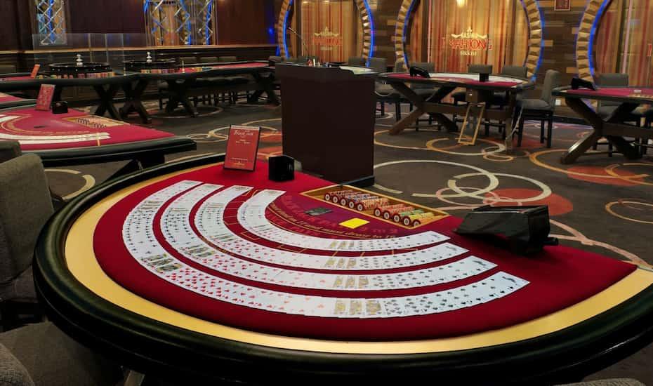 venetian casino las vegas slots