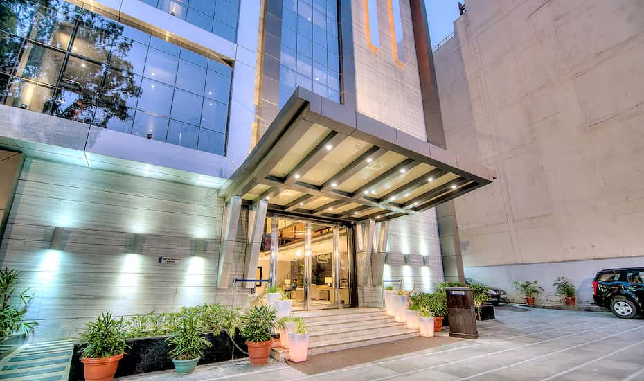 Best Western Summerlea Hotel Jalandhar Book Room 2900 Night 70 Off