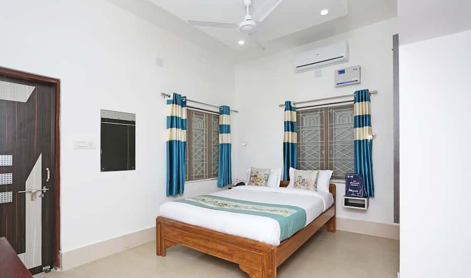 Oyo Rooms 166 Airport Square Bhubaneshwar ⋆Flat 50% OFF⋆ Book ...