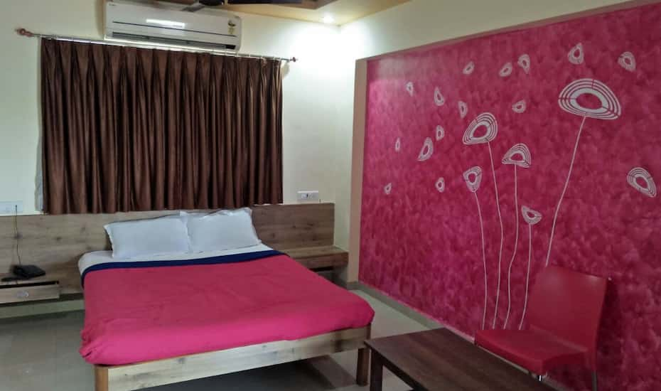 f0ce06c3662 Silent Resort Daman Hotel Booking - Reviews