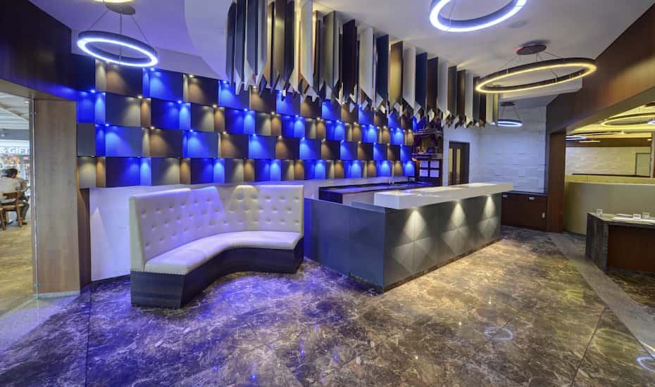 Hare Krishna Hotel Navsari Hotel Booking - Reviews 4101d3de834f