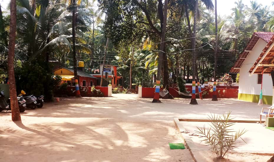Rosary House Malvan- Updated Photos, Reviews, Price & Offers