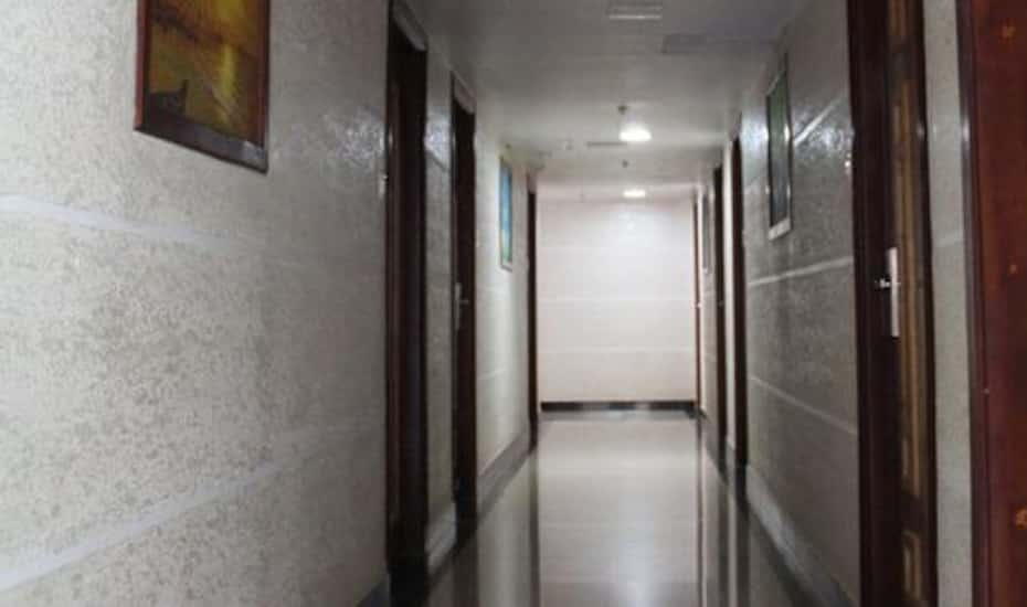 Well View Residency, Kannur - Book this hotel at the BEST PRICE only