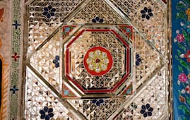 Nathmal Ji Ki Haveli