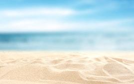 Hajira Beach
