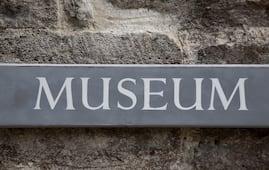 Museum of Rural History of Punjab