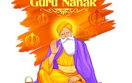 Guru Nanak Bhawan