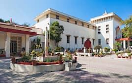 Indore Museum