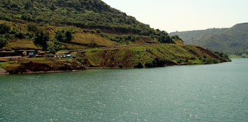 Top 5 Places To Eat Out At When In Lavasa