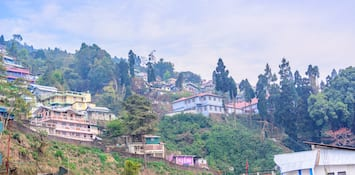 4 Interesting Things To Do In Offbeat Kalimpong