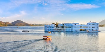 Best Budget Hotels In Udaipur For Your Next Holiday