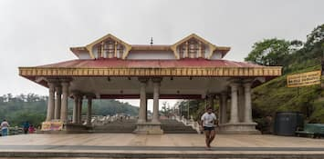 Why Madikeri is Now My Favourite Getaway