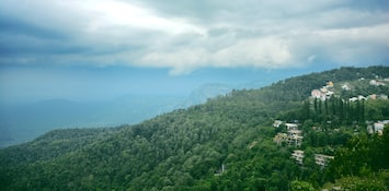5 Reasons For Visiting Yercaud During Festive Season