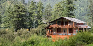 Top 5 Fun Things To do In Kasol