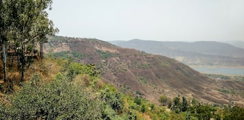 Heritage Sites In And Around Panchgani That You Will Fall In Love With