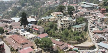 All About The Folk Songs And Dances Of Mussoorie