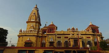 Heritage Sites In And Around Bhopal You Simply Cannot Miss