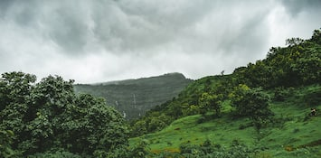 Green Festival And Cultural Extravaganza In Matheran