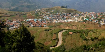 Explore The Culture And Festivals In Kodaikanal