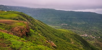 From Godadi To Rock Dhokra - Discover The Lost Art Forms Of Panchgani