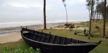 Shankarpur Beach - The Perfect Destination For You