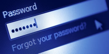 Quick And Easy Steps To Recover An IRCTC Forgot Password