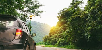 Best Northeast Road Trips For The Offbeat Traveller