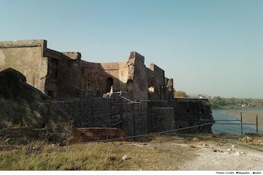 burhanpur
