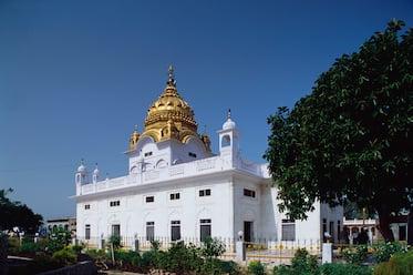 gurdaspur