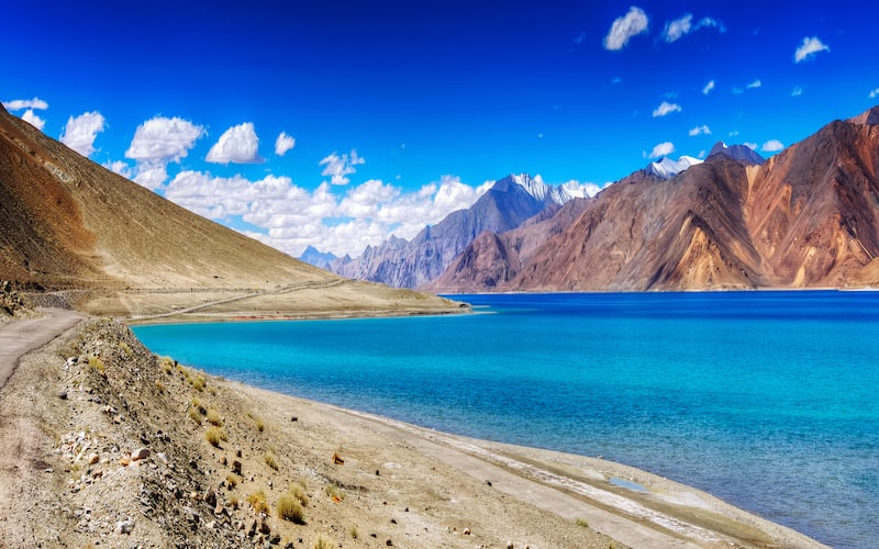 ladakh the land of endless discoveries