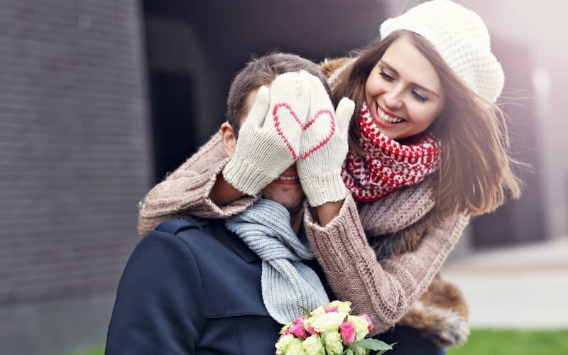 migliore Dating sito Delhi incontri email risposte