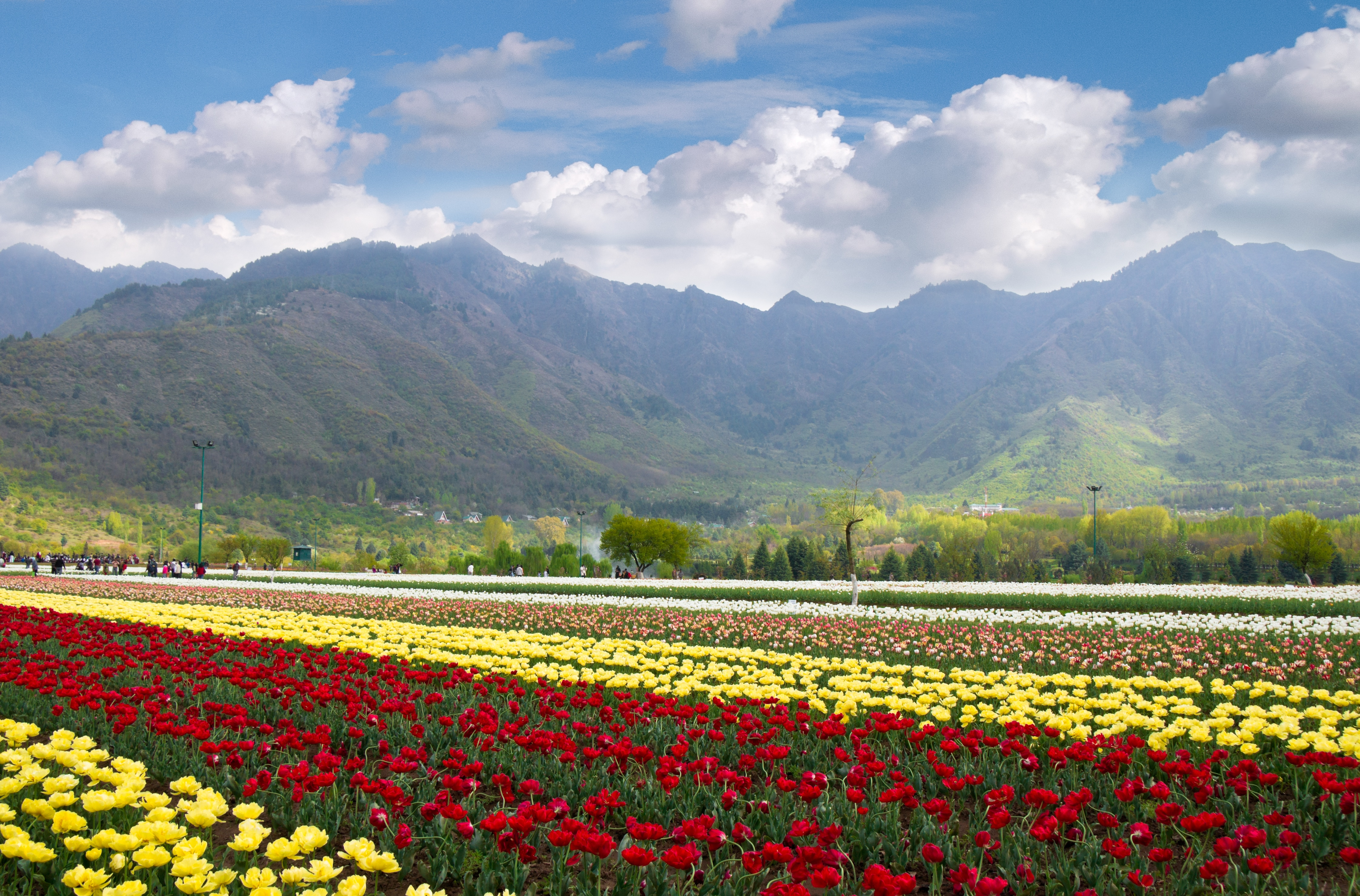 Jammu And Kashmir Tourism Tourist Places In Jammu And